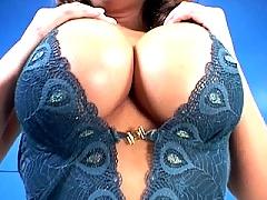 Asian slut titties fucks her way around the orient